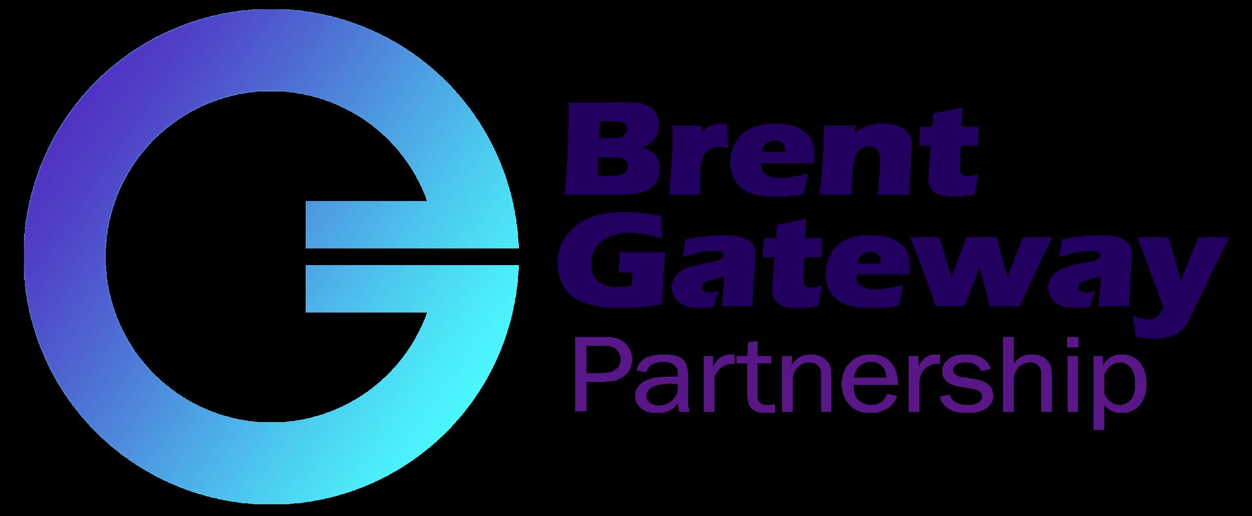 Brent Gateway Partnership